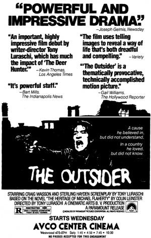 Outsider 1980 2.jpg