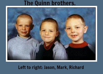 Quinn brothers collage with text.jpg
