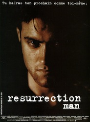 Resurrection-man-movie-poster