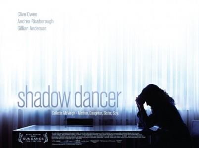 Shadow_dancer_film