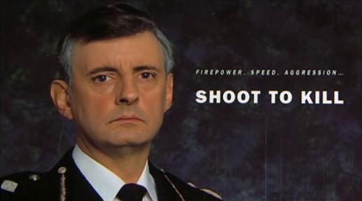 Shoot_to_Kill_(1990).jpg