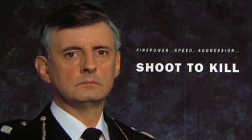 Shoot_to_Kill_(1990).jpg