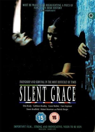 Silent Grace.jpg