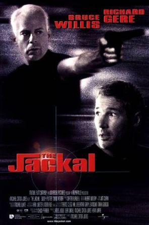 The jackal.jpg