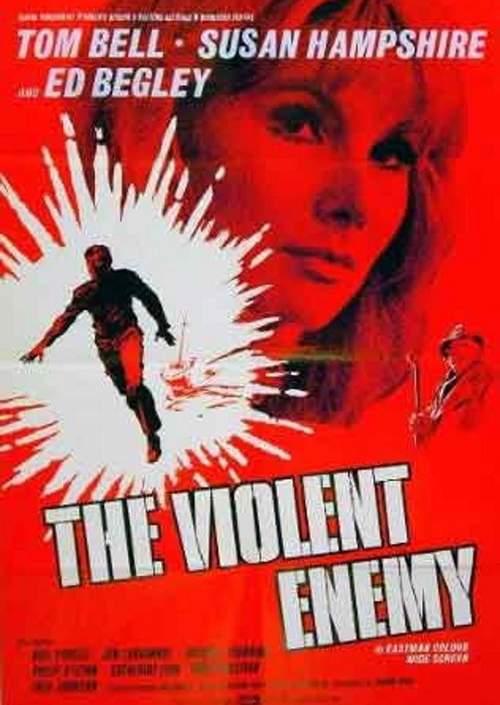 the-violent-enemy-84352-poster.jpg