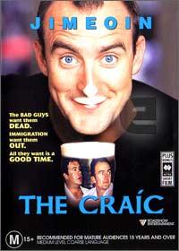 The_Craic.jpg