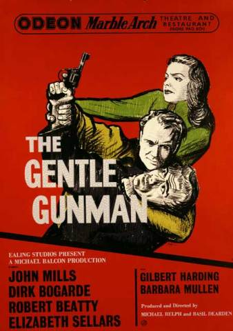 The_Gentle_Gunman_(1952_film)