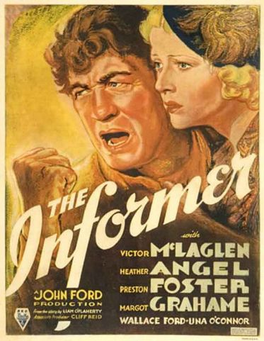 The_Informer_poster 1938.jpg