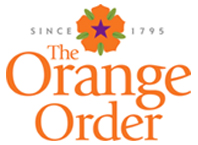 The_Orange_Order_Logo