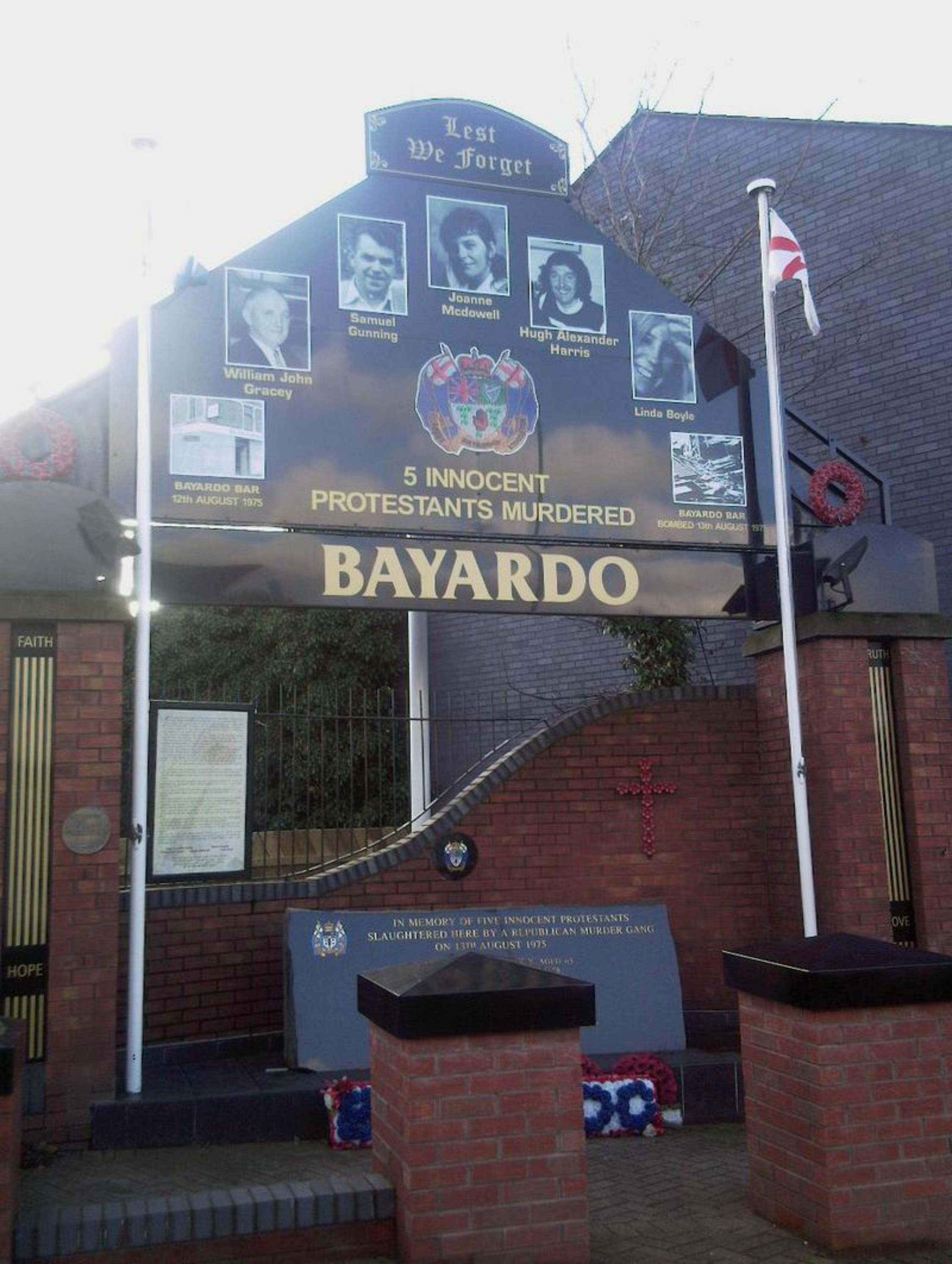 Bayardo_Bar_memorial 400