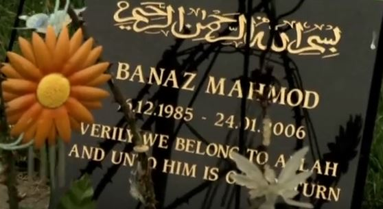 banaz-honor-killing