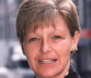 Veronica_Guerin_real_person