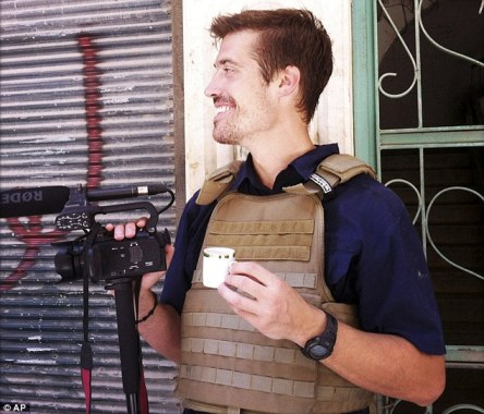 20A9C8F700000578-3007828-His_first_victim_American_journalist_James_Foley_was_the_first_W-a-75_1427123820572
