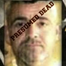 abu Turkmani 2 presumed dead