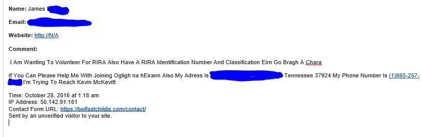 new-ira-membership