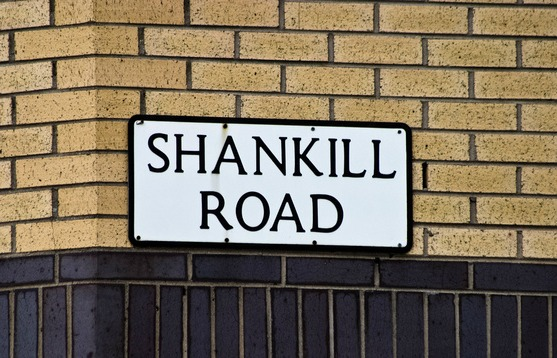 shankilled road cropped.jpg