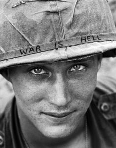 war-is-hell-black-and-white