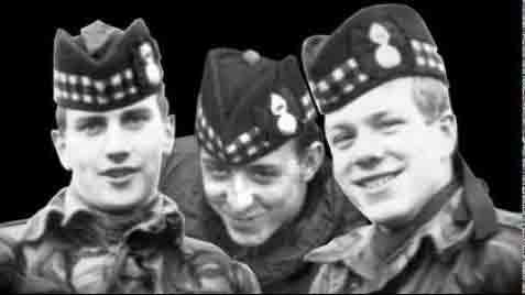 Scots 3-x-