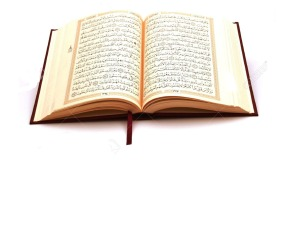 The-Holy-Quran-Stock-Photo resized.jpg
