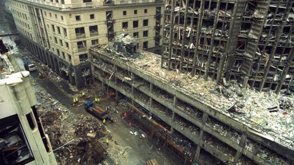 Bishopsgate bombing 2.jpg