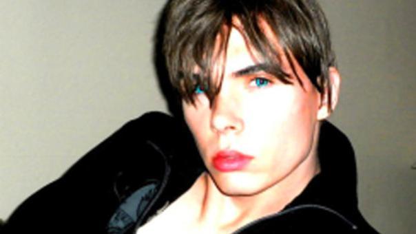 Luka-Rocco-Magnotta-001_244x183