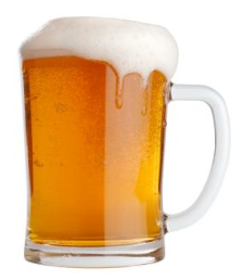 a beer.png