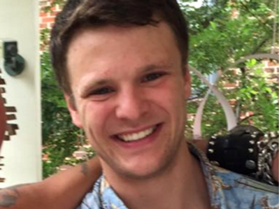 otto frederick warmbier.png