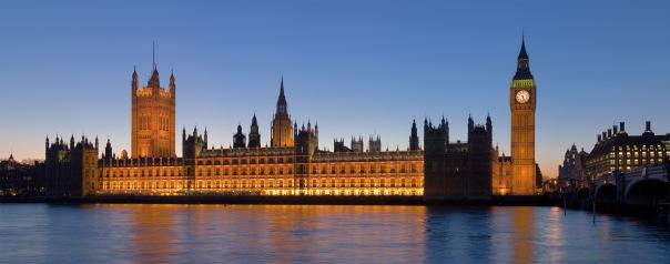 Westminster palace.jpg