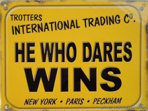 only fools and horses he who dares win.jpg