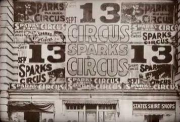 circus poster 2.JPG