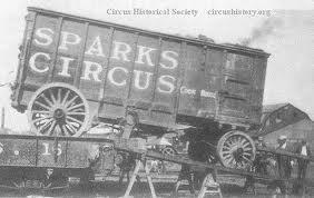 Sparks circus.jpg