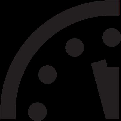 1200px-Doomsday_Clock-_2.5_minutes.svg