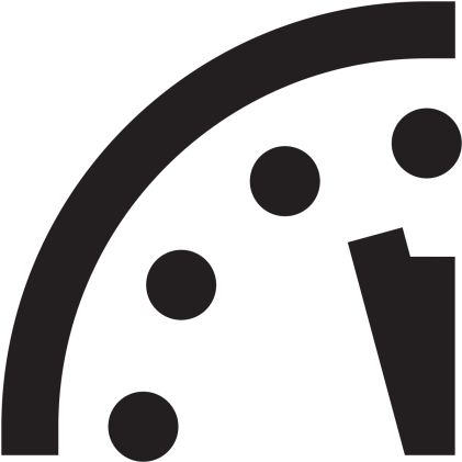 1200px-Doomsday_Clock-_2.5_minutes.svg