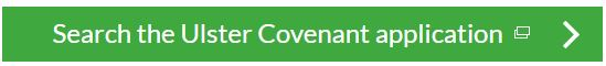 search the covenant 2