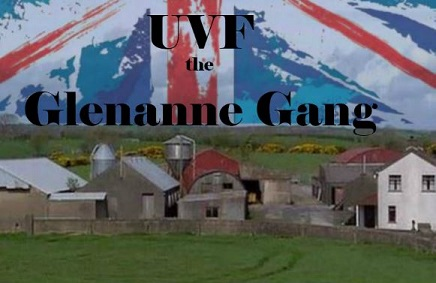 the glenanne gang with union jack draft 1 x 75