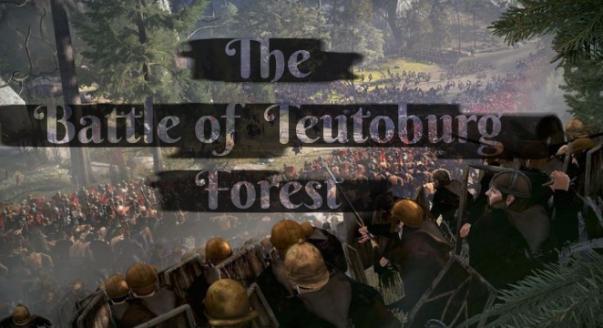 Teutoburgh header
