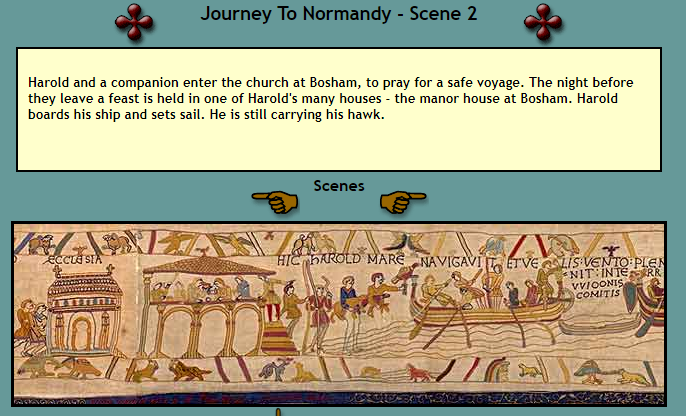 bayeux tapestry 2.PNG