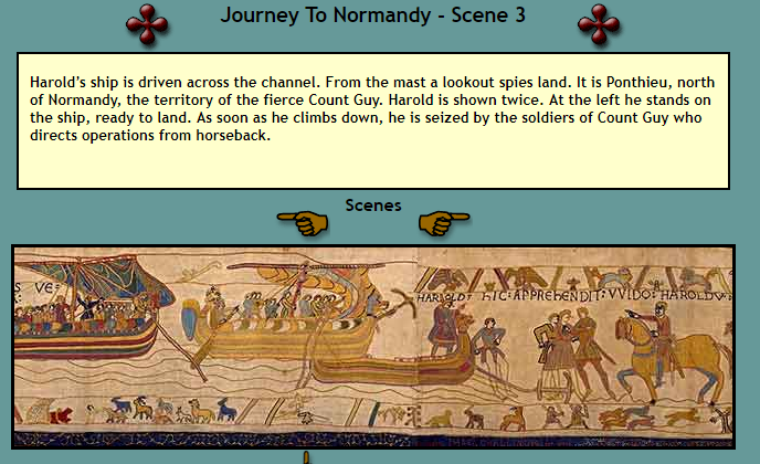 bayeux tapestry 3.PNG