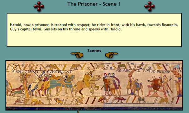 bayeux tapestry 4.PNG