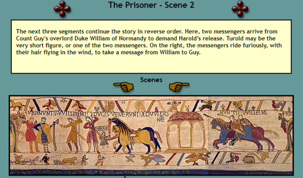 bayeux tapestry 5.PNG
