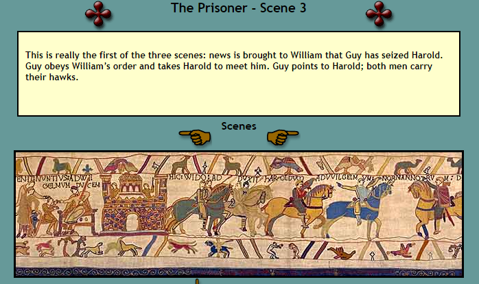 bayeux tapestry 6.PNG