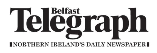 Belfast-Telegraph.png