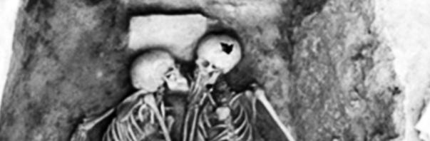 Hasanlu Lovers 2.PNG