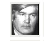 John McKeague