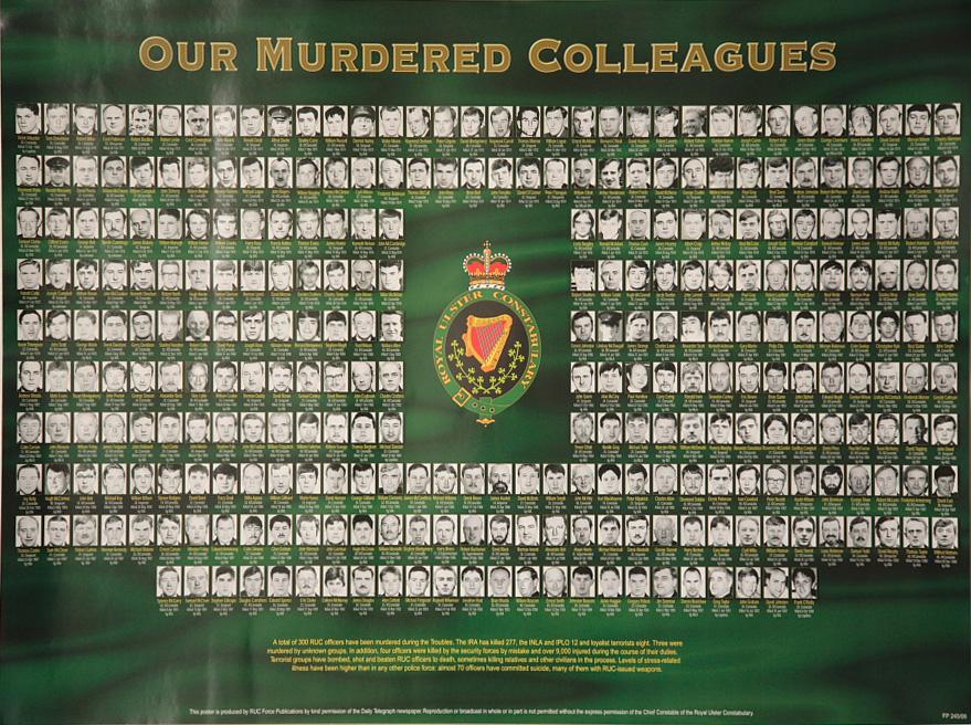 BEL09MEM_RUC_Poster_6061