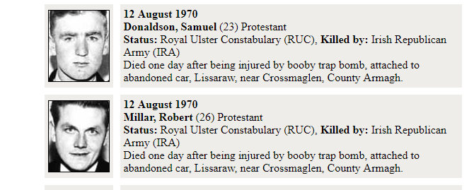 first ruc killed by ira.PNG