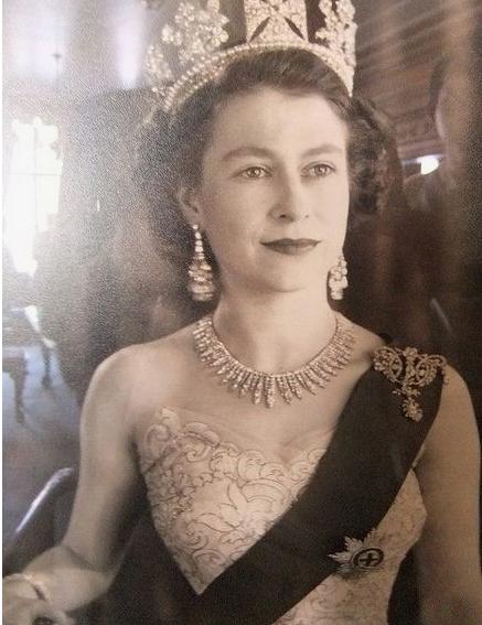 queen.PNG