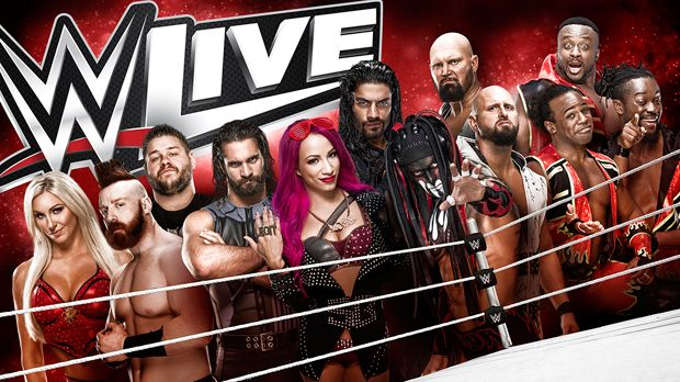 wwe-live-europe-uk-LST225895