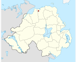 castrock map.PNG