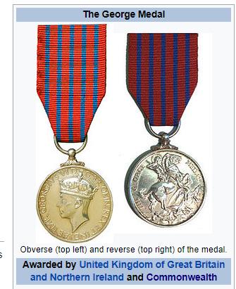 george medal.PNG